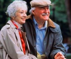 oplossingen voor actieve senioren